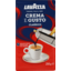 Photo of Lavazza Cremae Gusto 200g