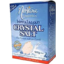 Photo of Nirvana - Sea Salt - Himalayan / Pink - Fine - 500g