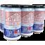 Photo of Capital Coast Ale