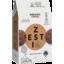 Photo of Zesti Dark Chocolate Cookies