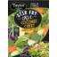 Photo of Taylor Farms Stir Fry Coconut Curry 350g