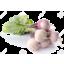Photo of Turnips White Bunch