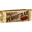 Photo of Whittakers Whittaker's Peanut Slab 50gm
