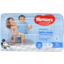 Photo of Huggies Ultra Dry Nappies Toddler Boy 36pk