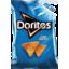 Photo of Doritos Cool Ranch Corn Chips 150g