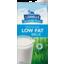 Photo of Liddells Lactose Free Low Fat Milk 1l