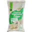 Photo of WW Vegetable Crisps Sour Cream & Chives 150g