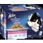 Photo of Felix Kitten Cat Food 12pk