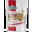 Photo of Orgran Gluten Free & Dairy Free Buckwheat Pasta Spirals 250g
