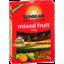 Photo of Sunbeam Mixed Fruit 375g