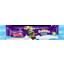 Photo of Cadbury Freddo Dairy Milk Milky Bubbles 37g