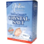 Photo of Crystal Salt Granules 500g