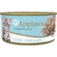 Photo of Applaws Tuna In Jelly Complete Kitten Food 70g