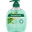 Photo of Palmolive Naturals Liquid Hand Wash Conditioning Sea Minerals With Glycerine 250