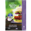 Photo of Morningstar Farms Grillers Prime Burgers 284g