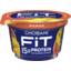 Photo of Chobani Fit Mango Greek Yogurt