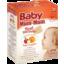 Photo of Baby Mum 1st Rice Rusk Apple & Pumpkin 36g