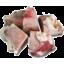 Photo of Beef Brisket Bones