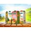 Photo of 100% Nsa Tru Juice Variety Pack