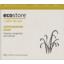 Photo of Ecostore Soap Bar Lemongrass 80g