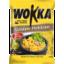 Photo of Wokka Ndl Goldn Hokkien 440gm