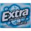 Photo of Extra Polar Ice Slim