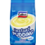 Photo of Cottee's® Instant Vanilla Pudding 100g