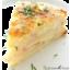 Photo of Scallop Potato