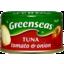 Photo of Greenseas Tuna Tomato And Onion 95gm