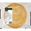 Photo of Best Buy Pie Chicken & Vegetable Family 600gm