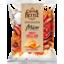 Photo of Copper Kettle Chips Artisan Sweet Chilli Jam 135g