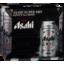 Photo of Asahi Super Dry 6 x 500ml Cans