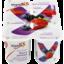 Photo of Yoplait Berry Punnet Yoghurt Multipack ( 6 X 160g )