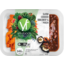 Photo of Youfoodz BBQ Beef & Mash 295g