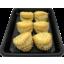 Photo of Mini Apple Turnovers 6 Pack 210g