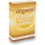 Photo of Organic Times - Cacao Butter Buttons - 200g
