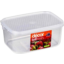 Photo of Decor Container Oblong 1l