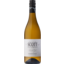Photo of Allan Scott Chardonnay 750ml