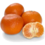 Photo of Organic Mandarins