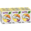 Photo of Prima Tropical Flavour Fruit Drink 6x200ml