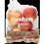 Photo of Apples Organic Braeburn 1kg