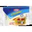 Photo of Kraft Cheese Cheddar Sliced Regular 12pk 250gm