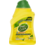 Photo of Pine O Cleen All In One Disinfectant Gel Lemon Infused With Essential Oils 400ml