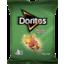 Photo of Doritos Original Salted Corn Chips 170g