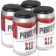 Photo of Pirate Life Red Ale Can