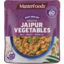 Photo of Masterfoods Heat & Eat Jaipur Vegetables 285g