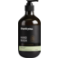 Photo of Thankyou Handwash Lime/Coriand 500ml