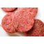 Photo of Organic Premium Beef Patties
