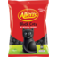 Photo of Allens Black Cats 170gm