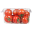 Photo of Tomatoes Sweet Sensation 500g